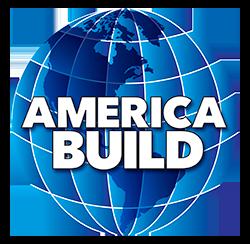 America Build Technology Logo